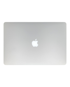 """Complete LCD Display Assembly for MacBook Pro Retina 15"""" A1398 Late 2013 - Mid 2014 (GRADE: Premium) 661-8310"""
