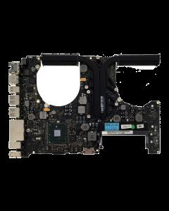"2.4GHz Core i5 Logic Board for Macbook Pro 15"" A1286 MC371LL/A (Mid 2010) 661-5566"