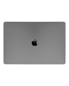 """Complete LCD Display Assembly for MacBook Pro Retina 15"""" A1707 Late 2016 - Mid 2017 (GRADE: C)"""