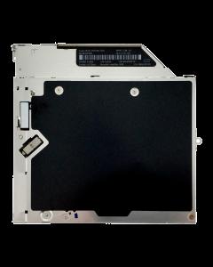 Macbook Pro Optical CD SuperDrive | GS23N