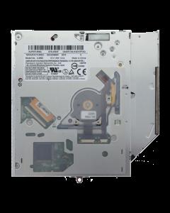 Macbook Pro Optical CD SuperDrive | UJ898