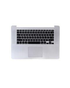 "MacBook Pro Retina 15"" Laptop Housing (A1398 / 2013-2014)"