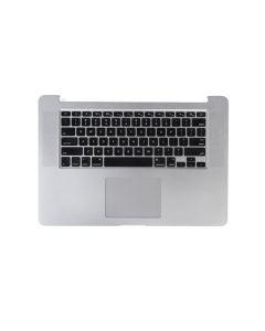 "MacBook Pro Retina 15"" Laptop Housing (A1398 / 2012-2013)"