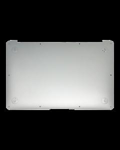 """Bottom Case for MacBook Air 11"""" 2010 - 2015 (GRADE: Premium)"""