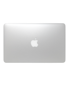"""Complete LCD Display Assembly for 11"""" MacBook Air A1465 Mid 2012 (GRADE: C)"""