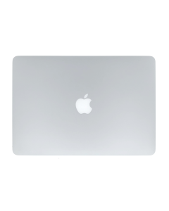 """Complete LCD Display Assembly for MacBook Air 13"""" A1369 Mid 2011 (GRADE: C)"""