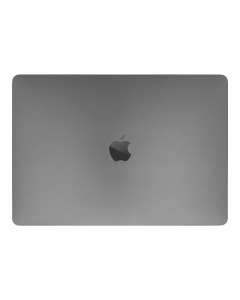 """Complete Assembly for Space Grey 13"""" MacBook Pro Retina A1708 2016-2017 (GRADE: Premium)"""
