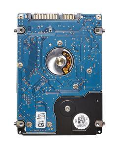 "250GB 2.5"" Hard Drive for Apple MacBook Pro Laptop 5400 RPM SATA"