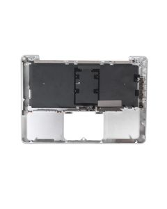 "MacBook Pro 13"" Laptop Housing with Keyboard (A1583 / 2010)"
