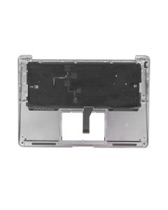 """MacBook Air 13"""" Laptop Housing with Keyboard (A1369 / 2011)"""