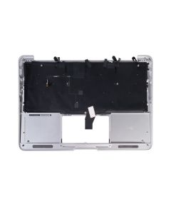 "Laptop Housing with Keyboard for 11"" MacBook Air A1730 Mid 2011"