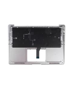 """MacBook Air 13"""" Laptop Housing with Keyboard (A1466 / 2012)"""