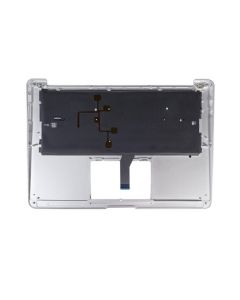 """MacBook Air 13"""" Laptop Housing with Keyboard (A1466 / 2013-17)"""