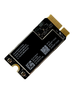 """Wireless Airport / Bluetooth Card for 11"""" MacBook Air A1465 Mid 2013 - Early 2015"""