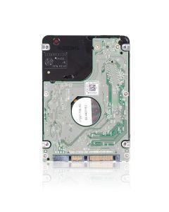 "500GB 2.5"" Hard Drive for Apple MacBook Pro Laptop 5400 RPM SATA"