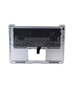 """MacBook Air 13"""" Laptop Housing with Keyboard (A1369 / 2010)"""