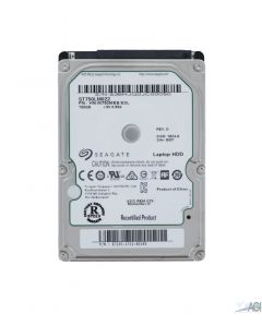 "750GB 2.5"" Hard Drive for Apple MacBook Pro Laptop 5400 RPM SATA"