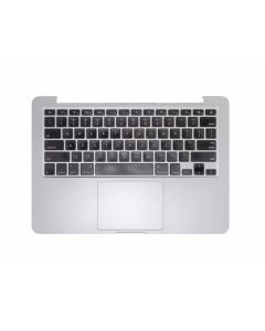 "MacBook Pro Retina 13"" Housing with Battery and Trackpad A1502 2013-14 (GRADE: C)"