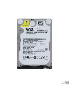 "320GB 2.5"" Hard Drive for Apple MacBook Pro 5400 RPM SATA"