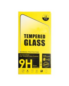 iPhone 7 and 8 Tempered Glass Screen Protector 10 Pack