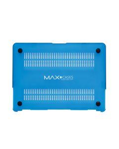 "13 MacBook Air Snap Shell Case - Blue"""