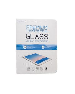 iPad Pro 12.9 Tempered Glass Screen Protector""