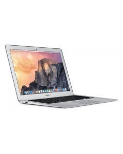 MacBook Air 11 1.6GHz Core i5 Early 2015 4GB RAM 128GB SSD (Grade: B)""