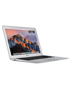 MacBook Air 13 1.6GHz Core i5 Early 2015 4GB RAM 128GB SSD (Grade: B)""