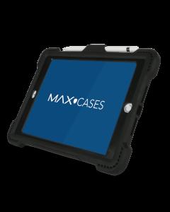 Max Cases Shield Extreme-M Case (Black)