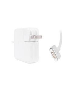 45W MagSafe 2 Power Adapter  (GRADE: Premium)
