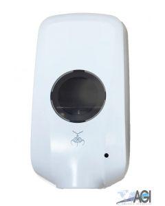 Auto Sanitizer Dispenser w/ multiple dispense settings