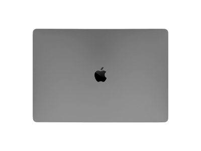 Complete LCD Display Assembly for MacBook Pro Retina 15