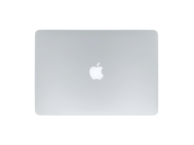 Complete LCD Display Assembly for MacBook Air 13
