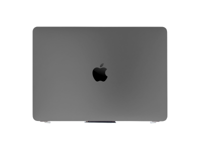 Complete Assembly for MacBook Retina 12