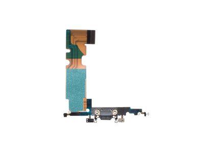 iPhone 8 Plus Charging Port - Space Grey