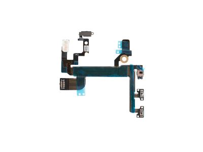 iPhone SE Power and Volume Flex Cable