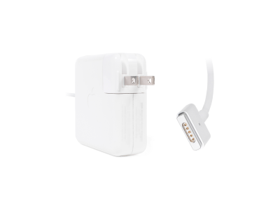 45W MagSafe 2 Power Adapter  (GRADE: Premium)